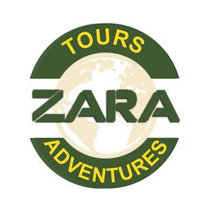 Zara Tours opens USA Subsidiary Zara Tours Adventures