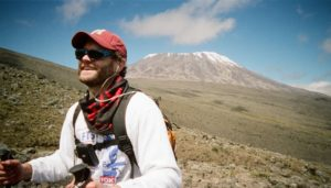 Watch for Yourself – – Videos of Climbing Kilimanjaro!