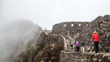 Peru added to Zara Tours Adventures